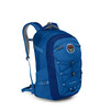 Osprey Quasar 28 Backpack Men Super Blue